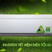 Cong Nghe Inverter La Gi 1 1