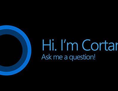 Cortana Win La Gi 2