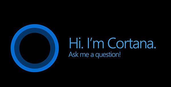 Cortana Win 10 là gì?