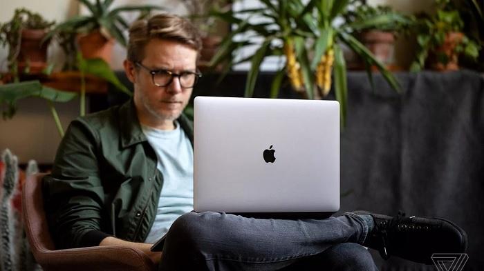 macOS 11 Big Sur là một bước tiến mới của Apple tương tự chip M1