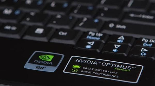 Đặc điểm, tính năng của NVIDIA GeForce 940MX