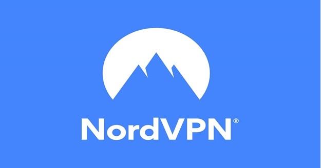 Dịch vụ VPN tốt nhất Việt Nam 2020 - NordVPN