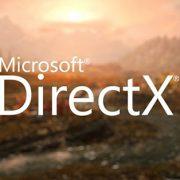 Directx La Gi 2
