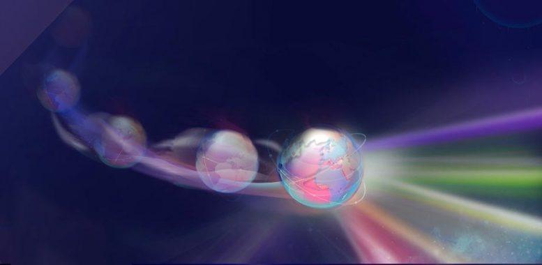 Five Dimensional Imaging Snapshot 777x380 2 2
