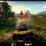 Game Ban Tank Game Armored Warfare 2