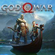 Game Chat Chem Game God Of War 2