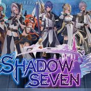 Game Danh Theo Luot Shadow Seven 2