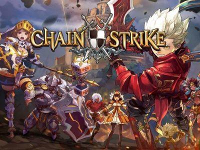 Game Do Hoa Anime Tren Android 1 1
