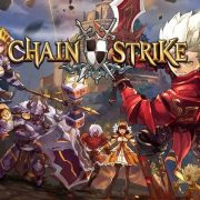 Game Do Hoa Anime Tren Iphone 1 1