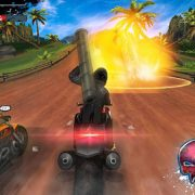 Game Dua Xe Mien Phi Cho Android 1 2