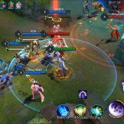 Game Lien Quan Mobile 2