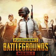 Game Mobile Hay 6