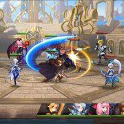 Game Mobile Legends 2