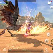 Game Nhap Vai Online Blade Soul 2