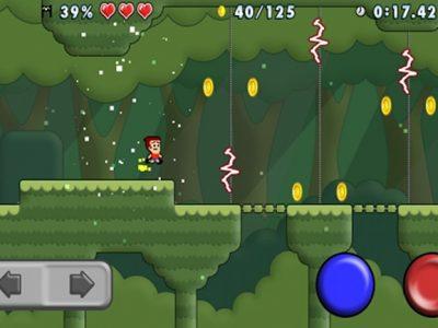 Game Platform Tren Iphone 1 1