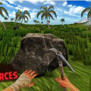 Game Sinh Ton Dao Hoang Island Is Home 2 2