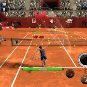 Game Tennis 7