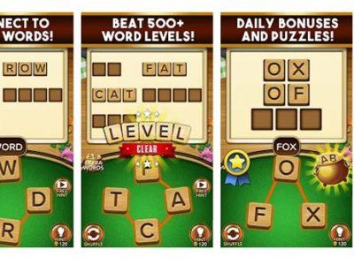 Game Xep Hinh Hay 10
