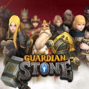 Gioi Thieu Ve Game Guardian Stone 1 2