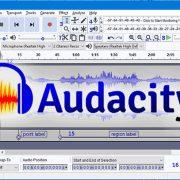 Huong Dan Su Dung Phan Mem Loc Tap Am Audacity 3