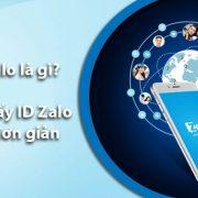 Id Zalo La Gi 1 1