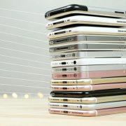 Iphone Khong Co Khe Cam The Nho 1 2