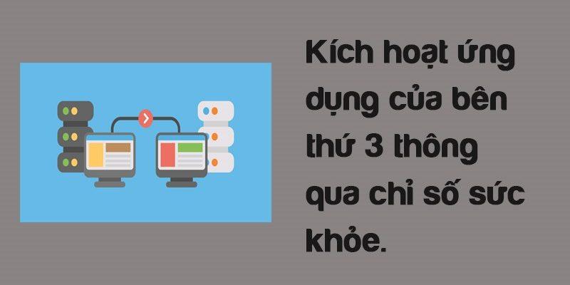 Kich Hoat Ben Thu Ba 800x450 1 2