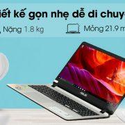 Laptop Choi Game 15 Trieu Asus X507uf Ej074t 1