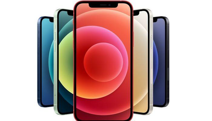 Man Hinh Ceramic Shield Tren Iphone 12 La Gi 1 1 1