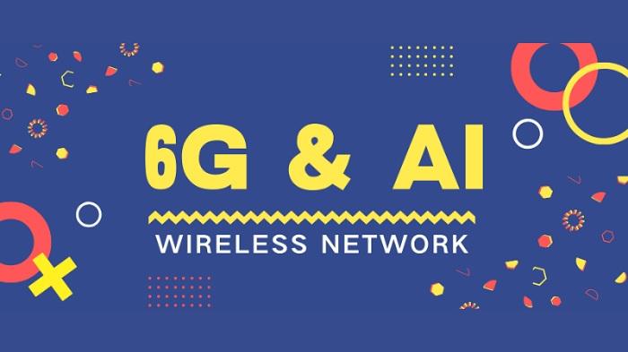 6G và AI sẽ có mối liên hệ mật thiết trong tương lai