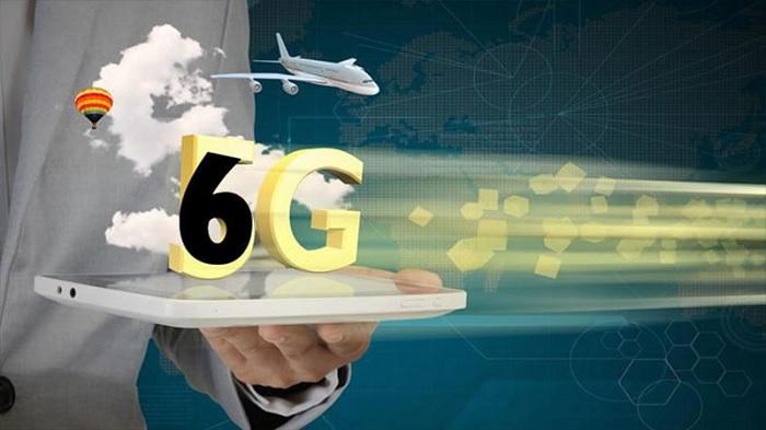 6G phải đối mặt với chi phí đầu tư lớn
