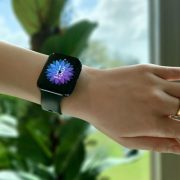 Meo Hay Su Dung Oppo Watch 1 1
