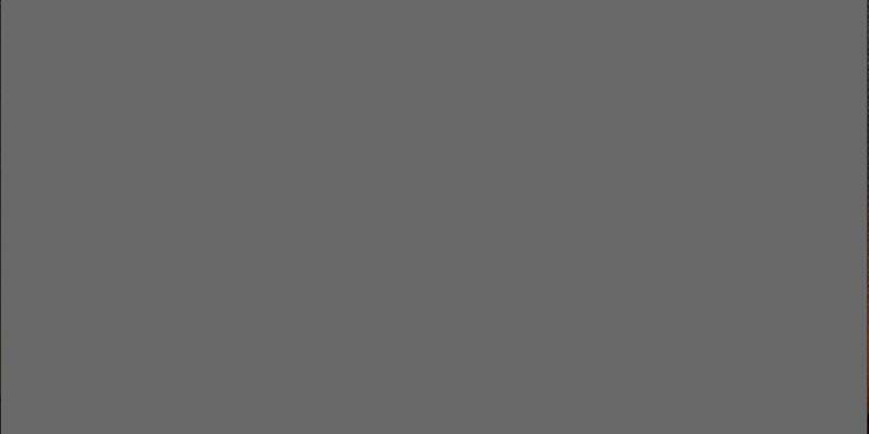Microsoft Sticky Notes 4 800x752 1 2