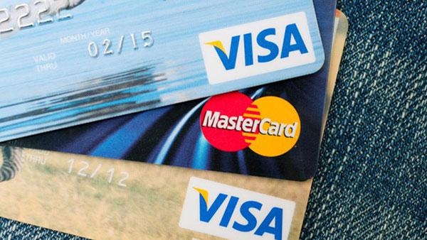 Cách mua game trên Steam bằng thẻ Visa hoặc Mastercard