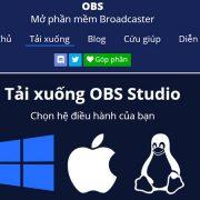 Obs Studio Phan Mem Live Stream Man Hinh Len Facebook 4 800x450 1 2