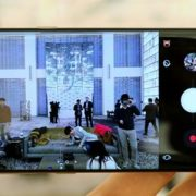 Phan Mem Chong Rung Video 5