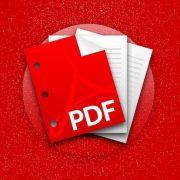 Phan Mem Doc File Pdf Tot Nhat 5