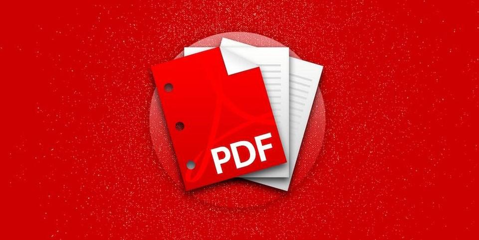 Phần mềm đọc file PDF tốt nhất hiện nay