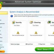 Phan Mem Don Rac Advanced System Optimizer 2