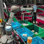 Righthand Robotics Picking Robot 777x518 1 2