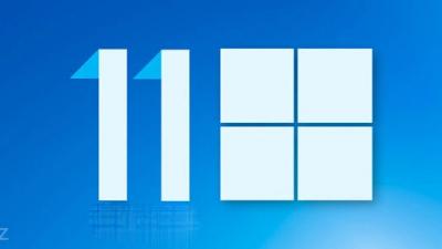 Safe Mode Windows 11 1