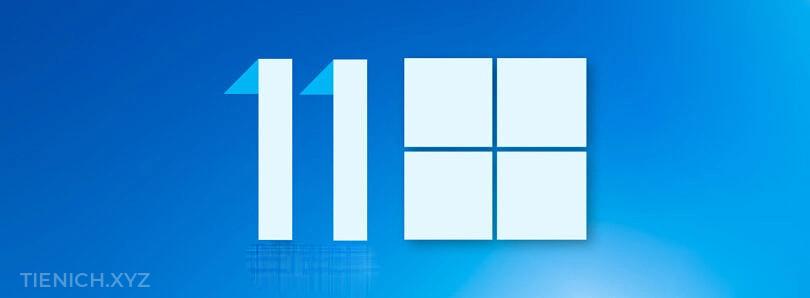 Hướng dẫn cách khởi động Chế độ An toàn (Safe Mode) khắc phục sự cố trên Windows 11
