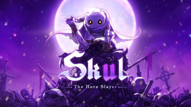 Trong thế giới của Skul: The Hero Slayer, loài người và tộc quỷ xảy ra nhiều mâu thuẫn