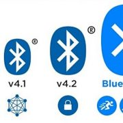 So Sanh Bluetooth 5 3