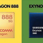 So Sanh Exynos 1080 Voi Snapdragon 888 1 1 2
