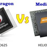 So Sanh Helio X20 Voi Snapdragon 625 1 1