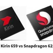 So Sanh Kirin 659 Va Snapdragon 625 1 1