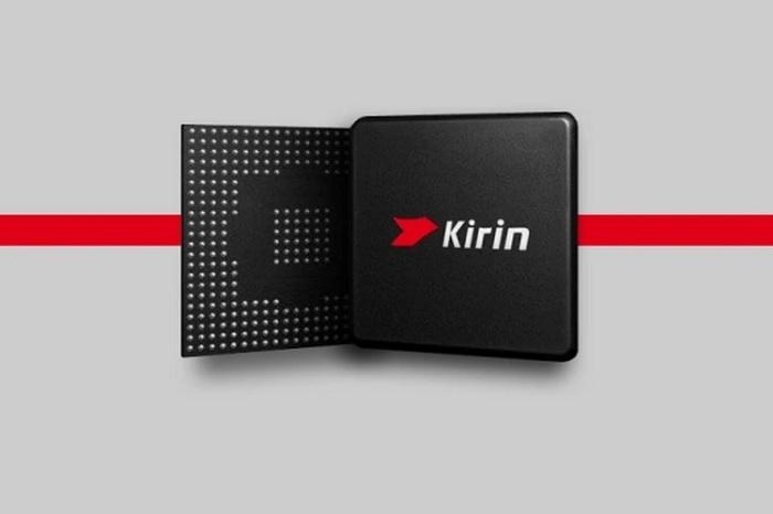Hiệu suất CPU không kém nhau