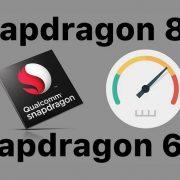 So Sanh Snapdragon 625 Va Snapdragon 801 1 1