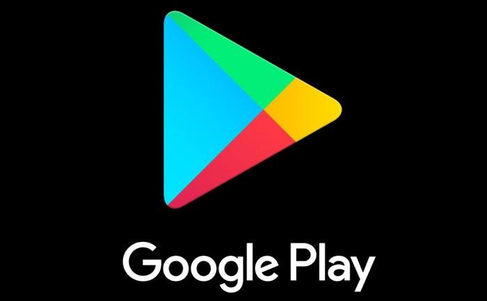 Người dùng có thể cập nhật phiên bản mới trên GH Play mà không cần đến các hãng điện thoại